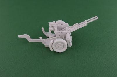 ZPU AA Guns picture 14