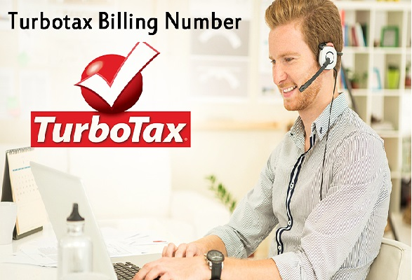 Technical Assistance: How to track my refund in TurboTax?