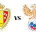 موعد مباراة Belgium vs Russia بلجيكا وروسيا اليوم الخميس 21-03-2019 في مباريات التصفيات المؤهلة ليورو 2020