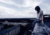 Pengertian Bunuh diri, Sejarah, Filosofi, Penyebab, Tipe, dan Pencegahannya