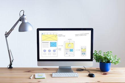 6 UX Tips To Improve Website Usability