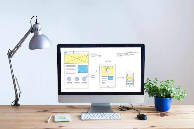 UX Tips to Improve Website Usability