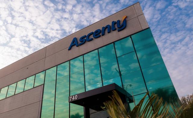 a665a2ded4d Digital Realty compra Ascenty por US  1