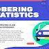Drunk Driving Statistics #infographic
