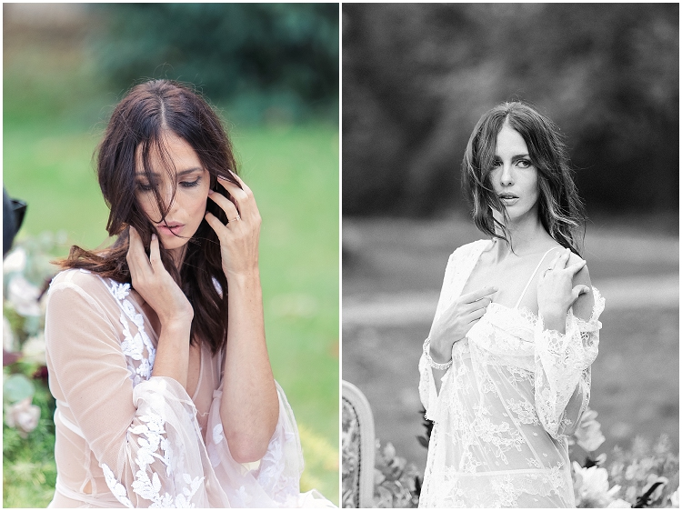 photographe boudoir paris mariage 77
