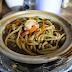 [FOOD] Kuliner viral di Bogor - Sapo Mie Acek Ameng