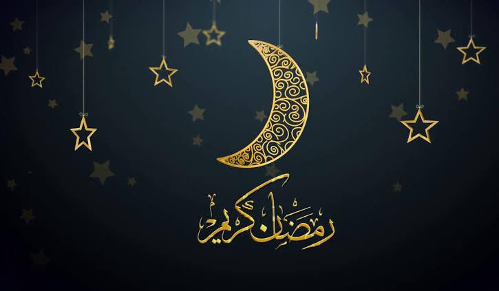 الثلاثاء أول أيام شهر رمضان المبارك بالجزائر