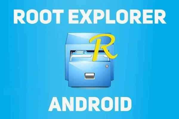[Imagen: Root%2BExplorer%2Bv4.8.5%255BAdministrad...%255D.jpeg]