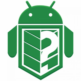 where-my-droid-pro-apk-free-download