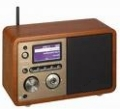 Historia Radio Venezuela