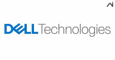 Dell Technologies ส่งกลไกด้านนวัตกรรม 10 ประการ ช่วยปรับปรุงไอทีให้ทันสมัย