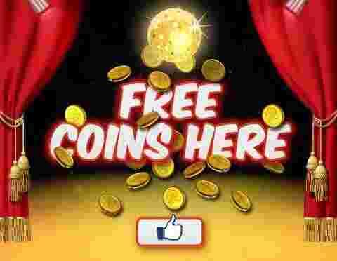 2000 HOF Free Coins