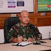 Diskusi Isu Gerakan Komunis di Sulsel, Staf Ahli Pangdam XIV Hasanuddin