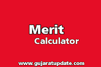 TET-1, TET-2, HTAT & TAT Merit Calculator (Count Your Merit Easily)