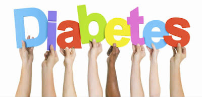 Diabète : les signes qui doivent alerter!
