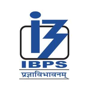 IBPS CRP PO VIII Score Card Released