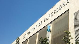 http://www.lavanguardia.com/vida/20180228/441122563175/ranking-qs-ub-universidades-espanolas.html