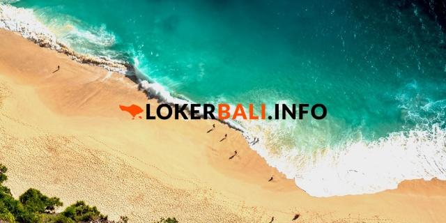 Lokerbali.info : Portal Lowongan Kerja Daerah Bali