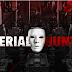 Videojuego: Serial Hunter - Horror Hazard
