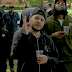 #NewMusic - K Koke [@KokeUSG] - Bizzy ft Skeng, Smallz & Eazy