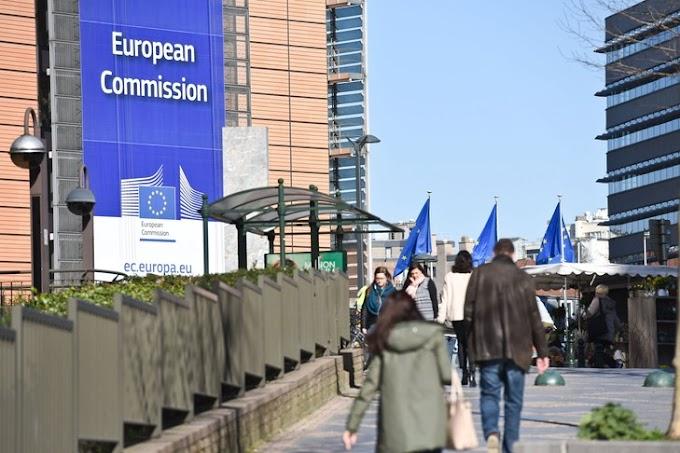 """مفوضية الإتحاد الأوروبي تؤكد من جديد على ضرورة تحديد المنتجات الصحراوية بوسم """"الصحراء الغربية"""""""