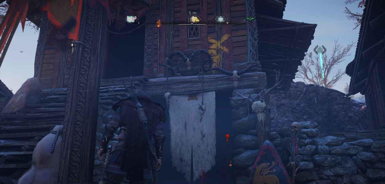 Ingot 4 screenshot