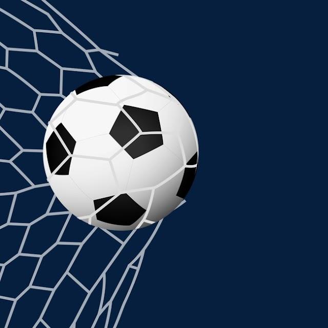 GIRA BOLA: os principais destaques do esporte em Elesbão Veloso e arredores nesta segunda-feira, 29 de julho 2019