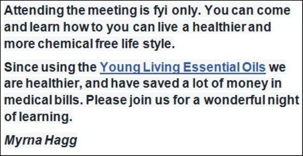 https://www.facebook.com/YoungLiving/?hc_location=ufi