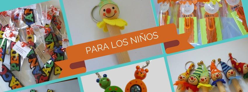 http://latiendadekloe.es/es/24-para-los-ninos