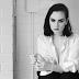 News: Meg Mac Announces New Album + Shows