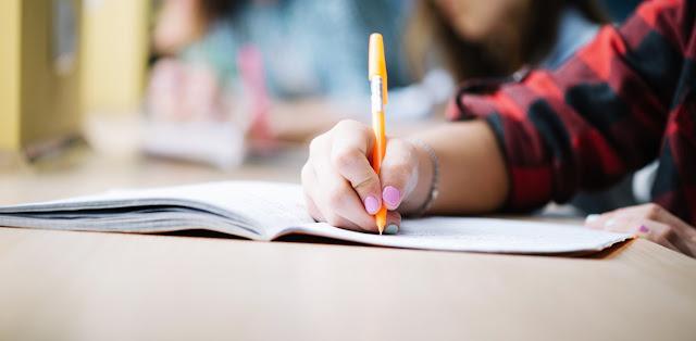 Ανοίγουν 10 Μαΐου τα φροντιστήρια για μαθητές της Γ' Λυκείου
