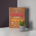 Reseña: El increíble niño comelibros de Oliver Jeffers