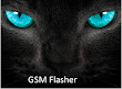 How to download or How tow to use GAM flasher Tool In 2021   Download GSM Flasher Tool