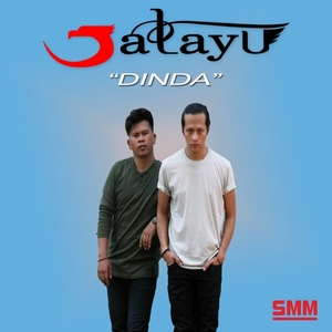 Jatayu - Dinda