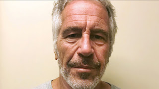 https://abc7news.com/sources-jeffrey-epstein-dies-by-suicide-in-manhattan-jail/5457853/
