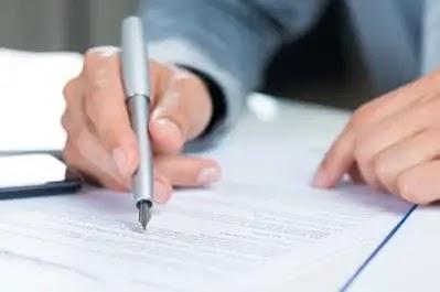 نموذج طلب تدريب للشركات والمؤسسات العامة والخاصة
