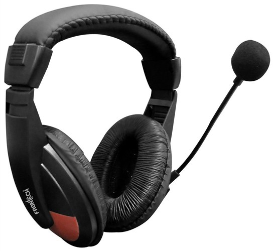best cheap top 10 headphones in india for under 500 rs budget 2019. Black Bedroom Furniture Sets. Home Design Ideas