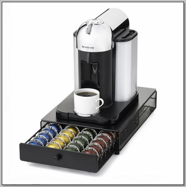Cheap Coffee Pods For Nespresso