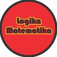 Contoh Soal Logika Matematika Dan Pembahasannya SMA Kelas 10
