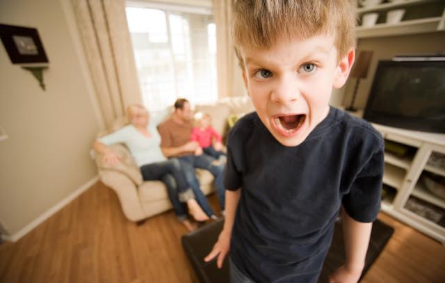 transtorno opositor desafiador, transtorno opositivo desafiador, transtorno desafiador opositivo, tod, filho, criança, menino com raiva, família