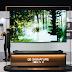 LG giới thiệu TV W7 Signature treo tường ở giá 300 và 650 triệu đồng