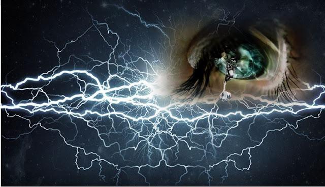 دموع,طاقة,كهرباء