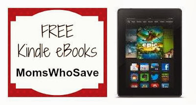 FREE Kindle eBooks + Read eBooks With the FREE Kindle App