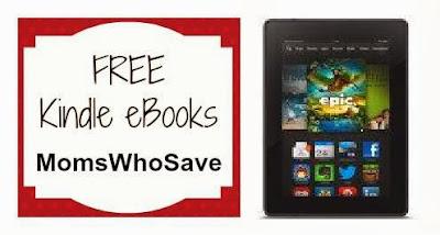 FREE Kindle eBooks + Read eBooks With the FREE Kindle App