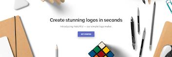 Logo Maker 1