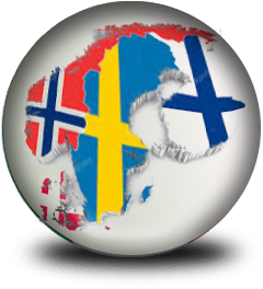 Sweden iptv . Denmark iptv . Norway iptv. Finland iptv