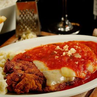 Cardápio a várias mãos: restaurante em Águas Claras elabora novos pratos com a participação dos clientes