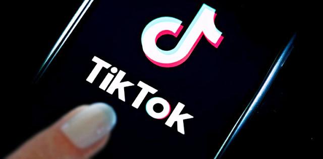 احذر ان تقع فى الفخ - Tik Tok تصلح ثغرات أمنية خطيرة كادت ان تفضح الملايين من مستخدمي تطبيق تيك توك
