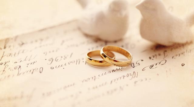 Beberapa Alasan Kenapa Tidak Perlu Terburu-buru Menikah