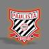 Ouça especial sobre o acesso do Paulista em 1968 com gols na voz de José Paulo de Andrade